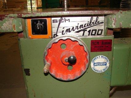 d s machine gordonville pa