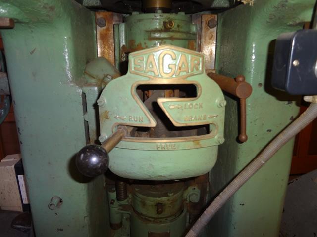 Sagar-5